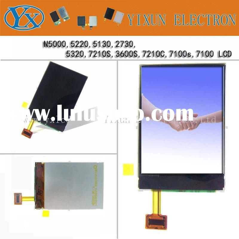 mobile phone spare parts for Nokia 3600s accept Paypal
