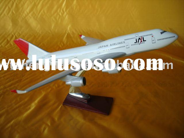model name,model search,aircraft model,boeing747-400