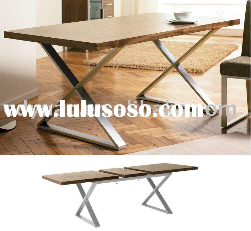 Impressive item extending dining table item no et b41 description extending glass  800 x 736 · 74 kB · jpeg