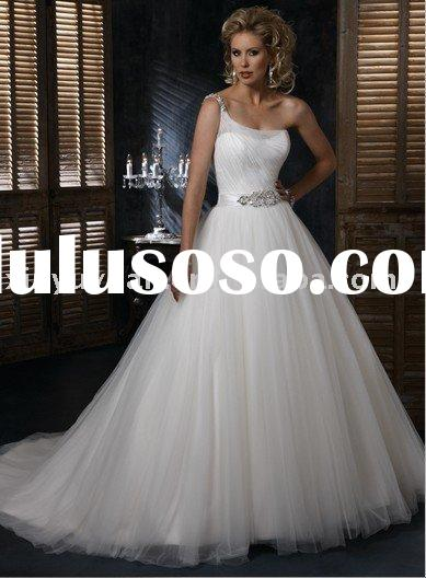 Modest Wedding Dresses Massachusetts : Wedding dress snow white manufacturers in