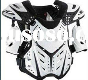 motorcycle accessories motorcycle body protector motocross chest guard motocross chest protector