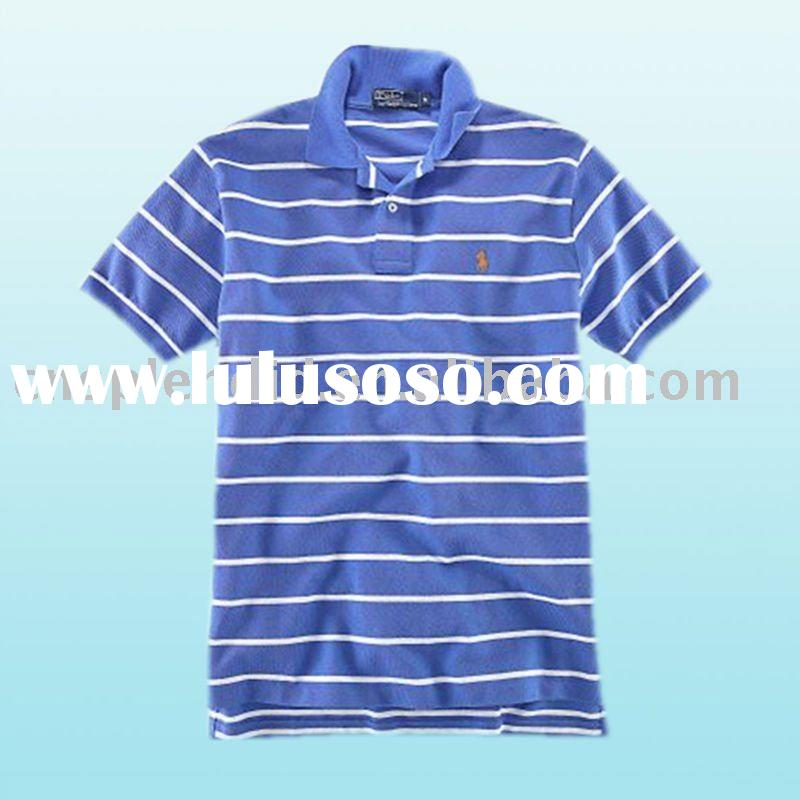 muscle fit polo shirt,stripe blue t shirts,polo shirts for sale