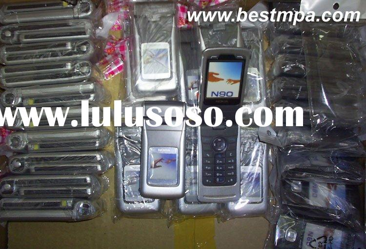 n90 display phone / dummy Mobile phone for mobile phone shop Gifts or toys