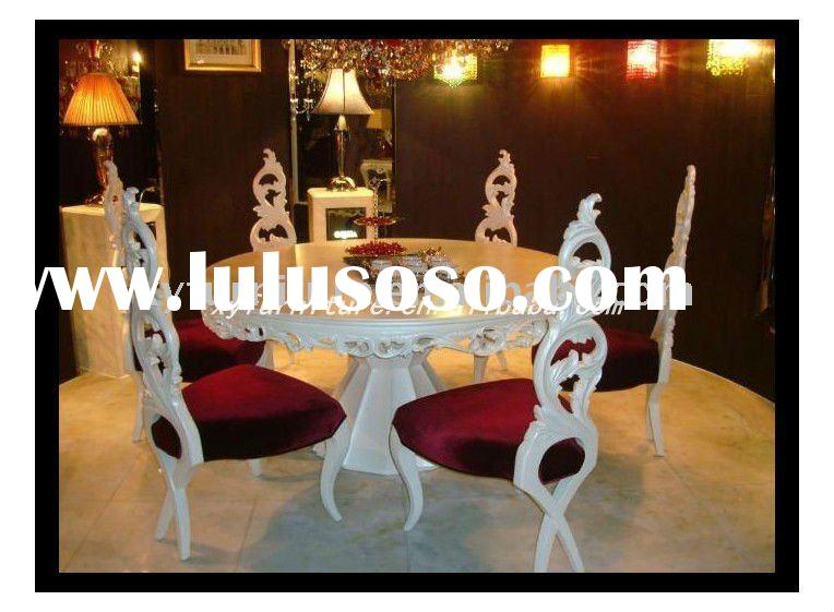 new classical room chair,hotel bedroom furniture,villas furniture,hotel chair