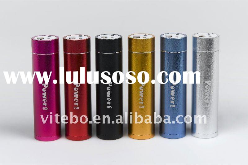 new products universal battery phone chargers