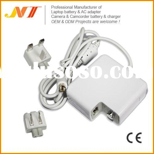 notebook ac power adapter for Apple MAC G4 Powerbook 24V 2.65A 65W