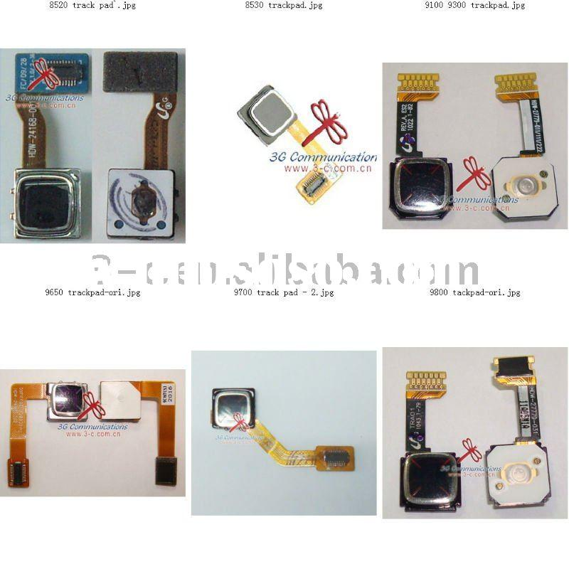 original mobile phone parts, cell phone parts, telephone parts