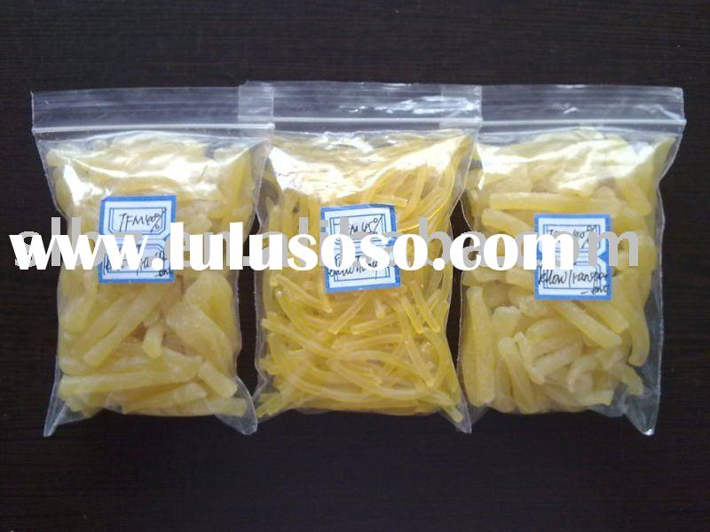 palm oil soap noodles