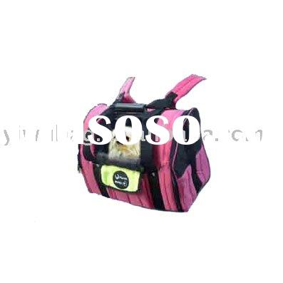 pet bag\pet backpack\dog bag\cat bag\pet carrier\pet product