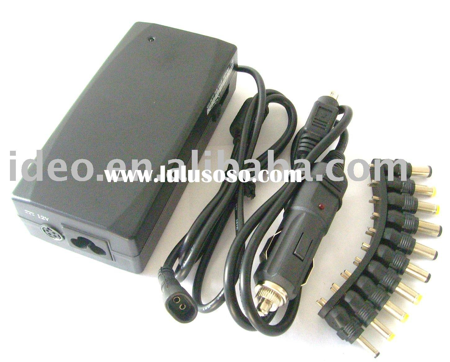 power adapter,adapter,connector,graphic adapter,power adapter,power supply,adaptor,ac adaptor,laptop