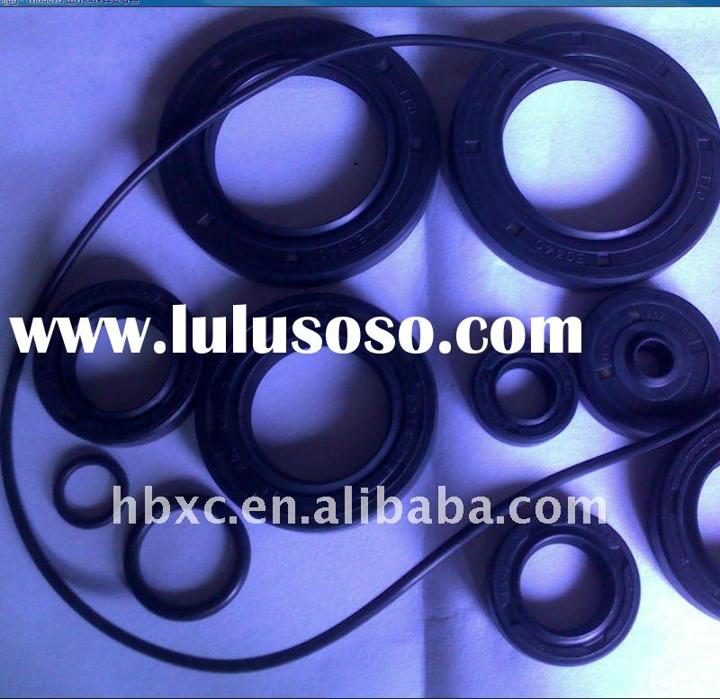 seals oil seals ,rubber oil seals,