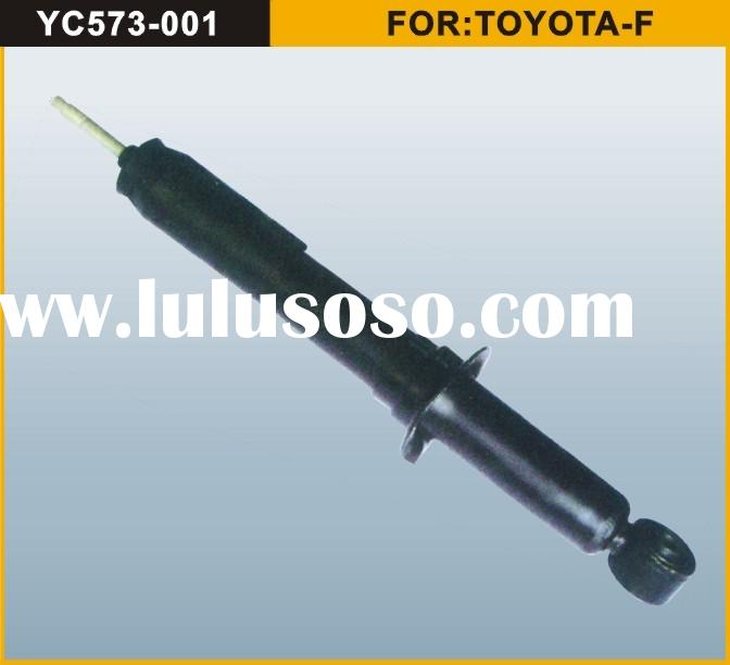shock absorbers for toyota PRADO (_J9_)(auto shock absorber,auto parts)