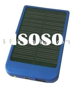solar mobile charger, solar charger for laptop, solar charger for mobile phone solar universal charg