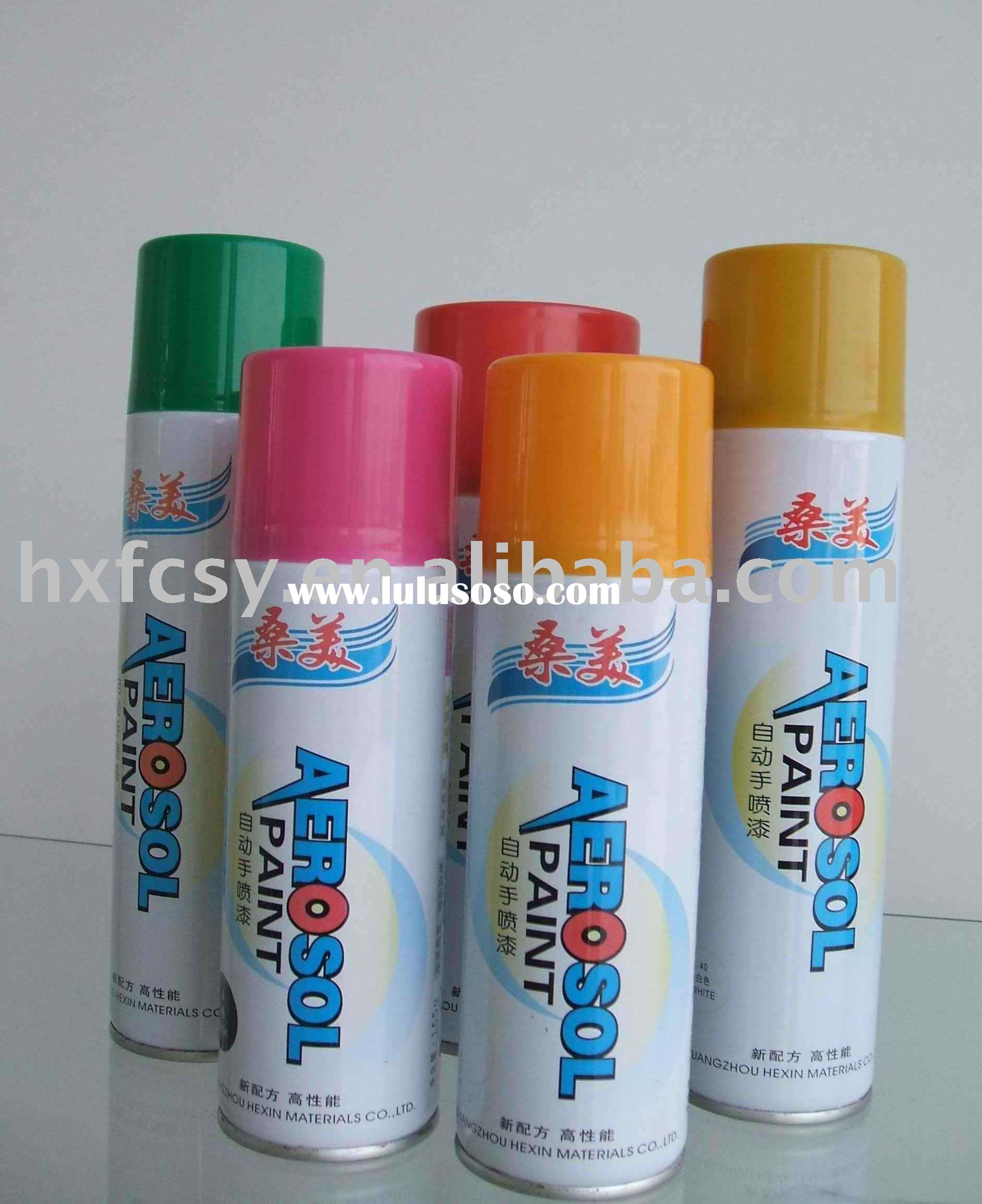 Car Spray Paint Uk Car Spray Paint Uk Manufacturers In