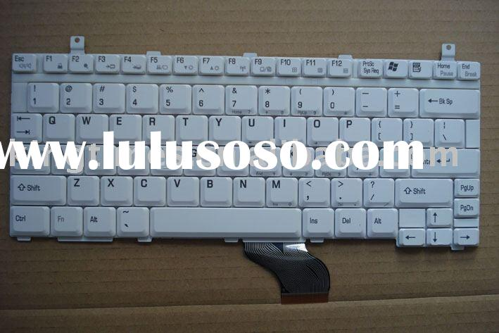 supply Laptop Keyboard for Toshiba QOSMIO E10 Series