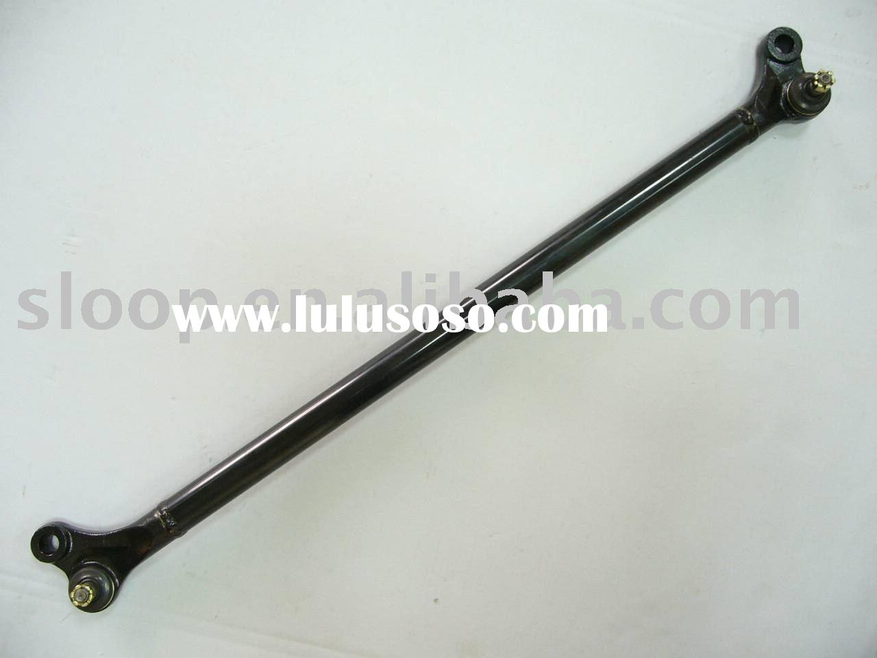 suspension parts - CENTER LINK (auto spare parts) 48560-3S525
