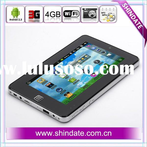 tablet pc make phone call tablet with sim card slot