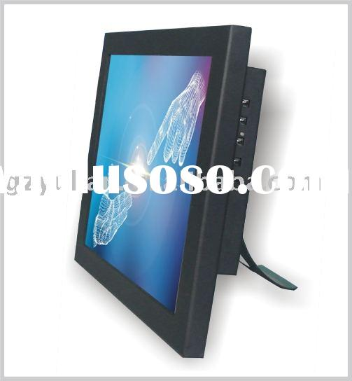 touch screen computer pos/ touch screen 3G with Wifi/touch screen computer wifi windows7 windowsXP b