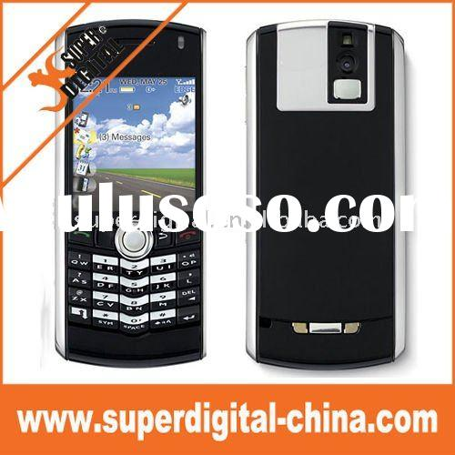 unlocked 8100 cell phone wholesale