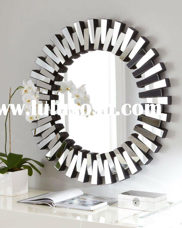 Home Decor Mirror