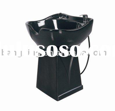 washing bowl,washing unit BX-6438(beauty equipment &salon furniture&shampoo chair&washin