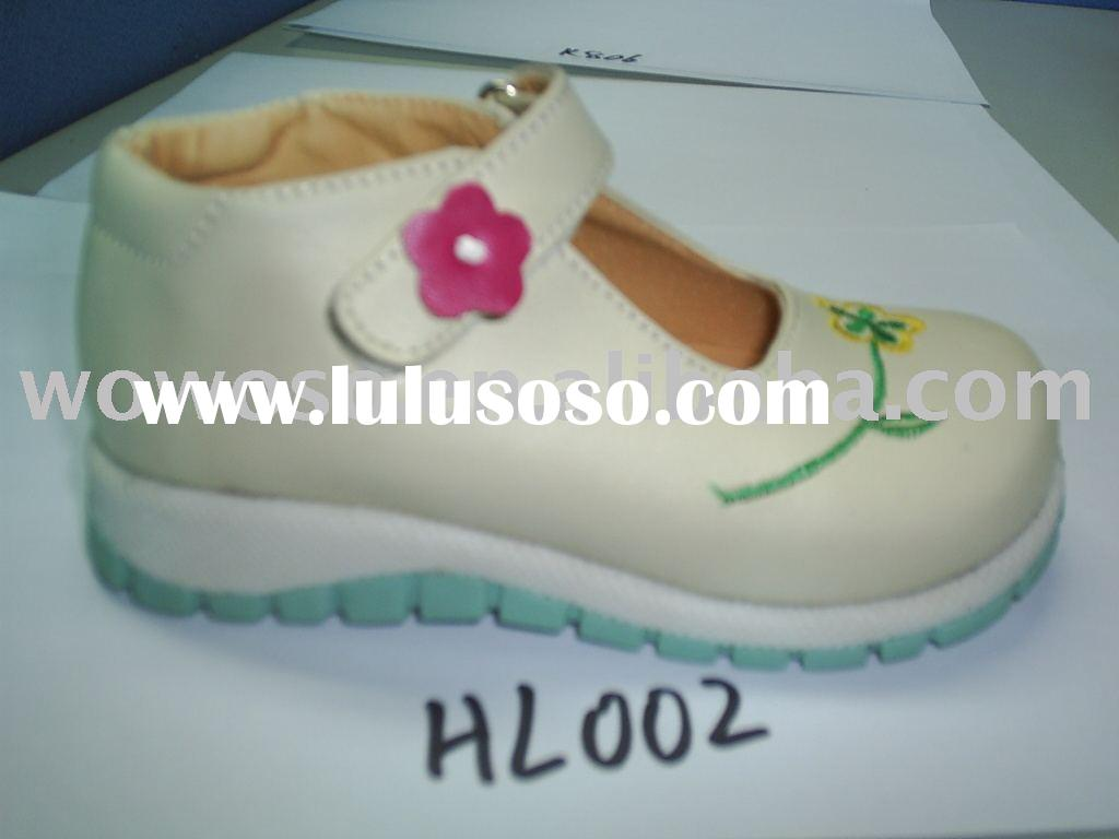 we're supply all kid's shoes,children's shoes,fashion shoes,winter shoes,spo
