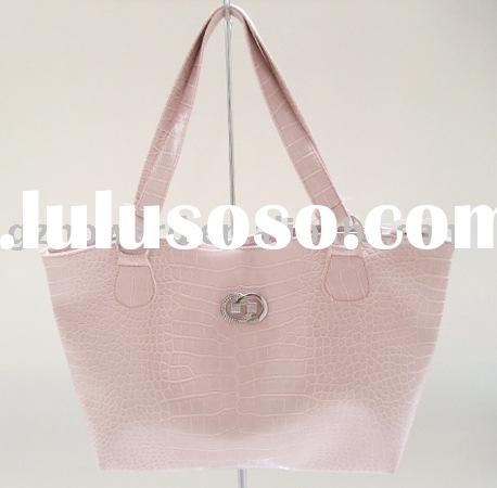 wholesale brand handbags imitation