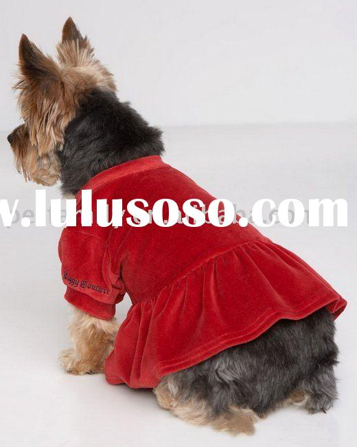 wholesale dog jacket, unique dog t-shirt, comfortable dog products,Paypal accepted, wholesale