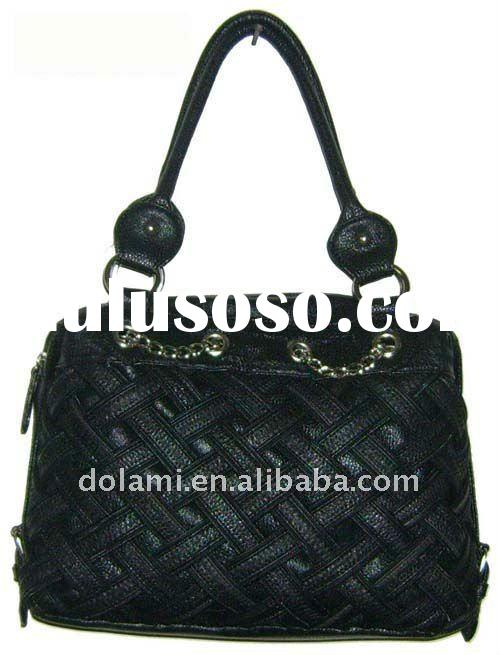wholesale ladies fashion handbags