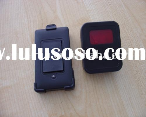 wireless switch , remote control switch,infrared remote control switch