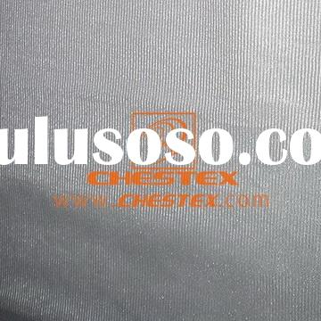 100% nylon/spandex knitted fabric