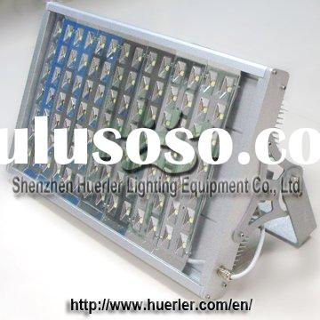 100w led gas station floodlight led work lamp, high power LED floodlight, industry bay light, street