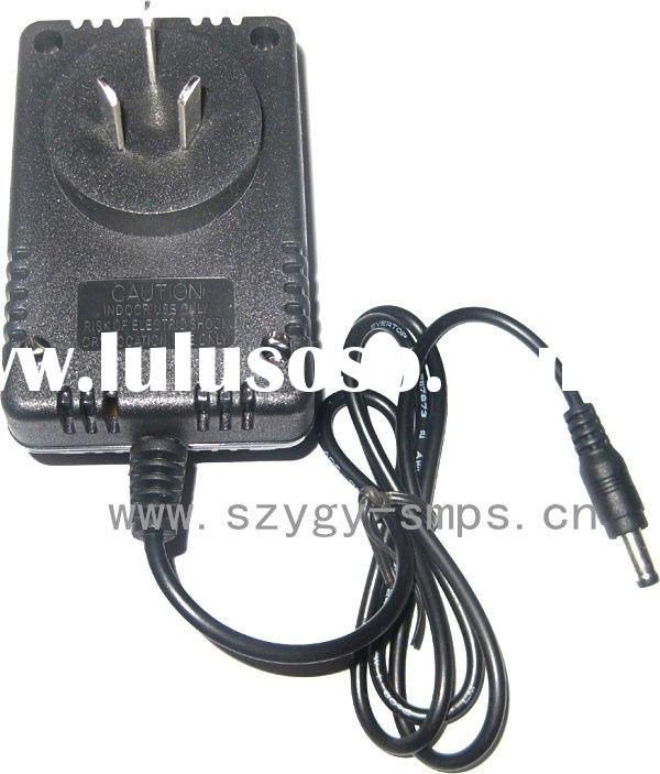110v 220v power transformer 15v ac