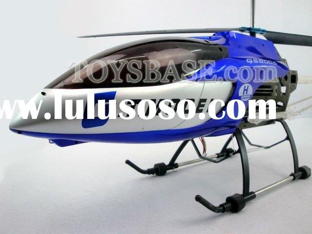 135cm Super big size Radio Remote Control 3.5 channel RC Helicopter