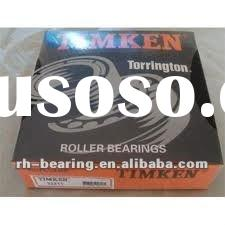 1986-1932 Cylindrical Roller Bearings TIMKEN