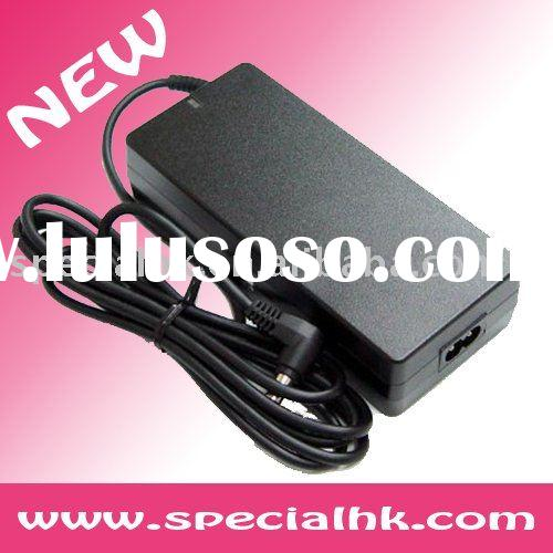 19.5V 4.7A Replacement laptop Battery charger For Sony