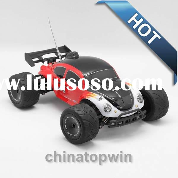 1:14 2WD New Impetus Radio Control Racing Series Mini RC Car Toys For Children