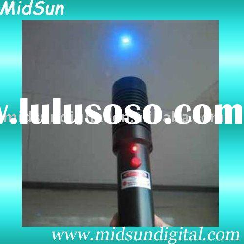 200mw,300mw,400mw,500mw,600mw,700mw,800mw,900mw,1000mw,NEW high power blue laser pointer pen