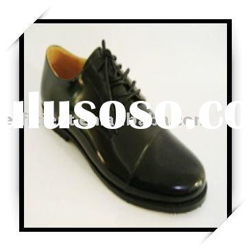 2011 Fashion New Style Men Leather Dress Shoes
