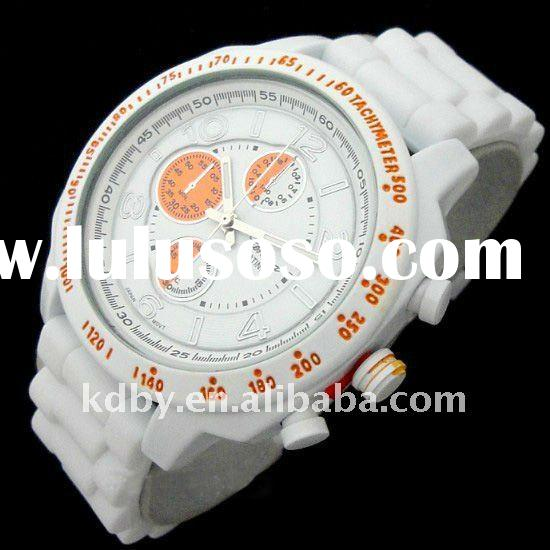 Popular Watches For Men In India. Watches online india shopping