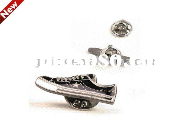 2011 badges lapel pins, zinc alloy lapel pins, badges lapel pins maker, lapel pins products, laple p