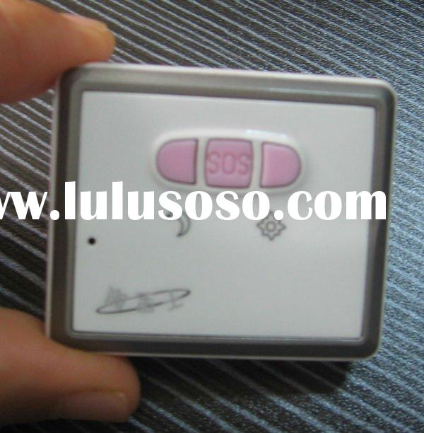 2011 cheap price and high quality personal gps device/gps bracelet for children/gps gsm tracker