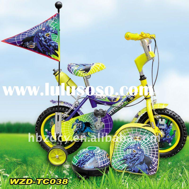 Price from 84 99 batman kids bike images frompo