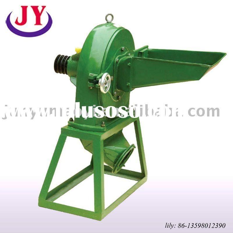 2012 new small styles spice grinding machine for spice for make the spice into powder