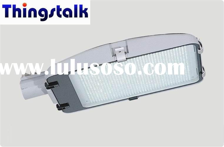 2012 solar LED street light with remote comtrol