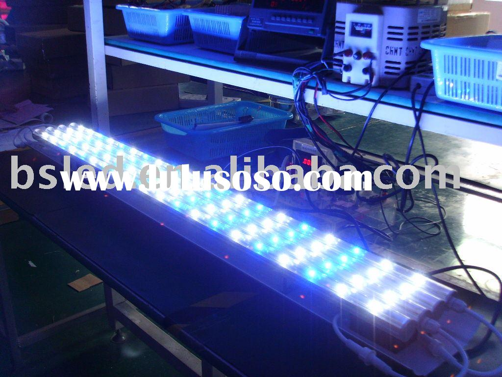 2ft,3ft,4ft,5ft,6ft led aquarium light