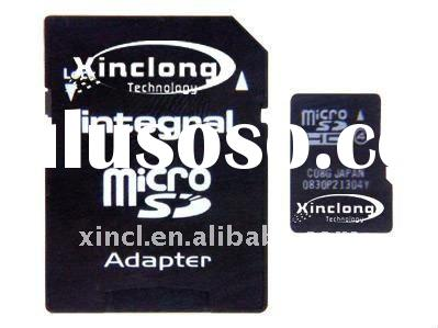 2gb micro sd memory card unlocker