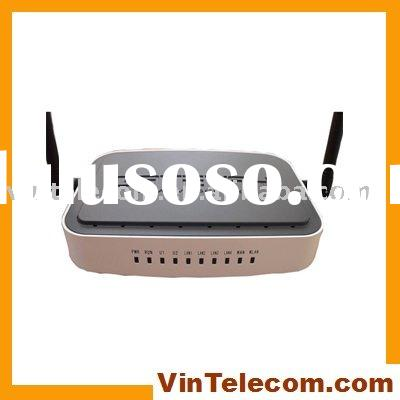 3G Wifi VoIP Router / 3G Router / VoIP Gateway / 3G VOIP Router /Gateway