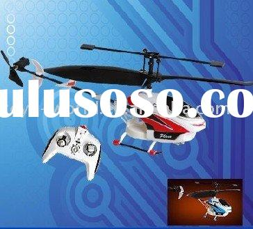 4 channel RC helic, remote control plane. rc helicopter, hot toy, cartoon plane HJ490038