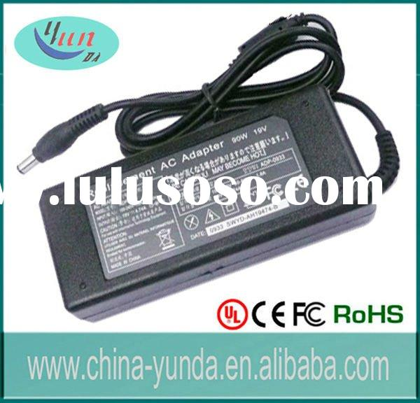 AC Adaptor power supply for Liteon IBM HP ACER TOSHIBA 19V4.74A
